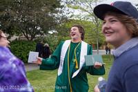 4673 VHS Graduation 2012 060912