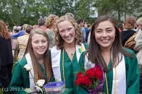 4723 VHS Graduation 2012 060912