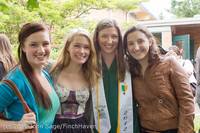 4740 VHS Graduation 2012 060912