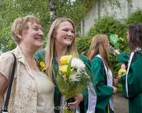 4743 VHS Graduation 2012 060912
