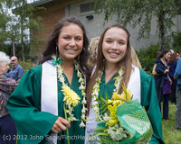 4753 VHS Graduation 2012 060912
