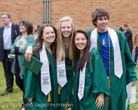 4773 VHS Graduation 2012 060912