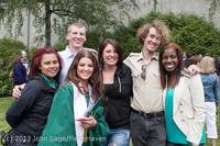 4787 VHS Graduation 2012 060912