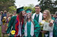 4791 VHS Graduation 2012 060912