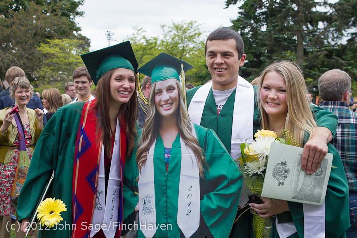 4793_VHS_Graduation_2012_060912