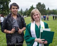 4808 VHS Graduation 2012 060912