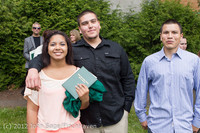 4821 VHS Graduation 2012 060912