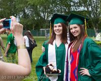 4825 VHS Graduation 2012 060912