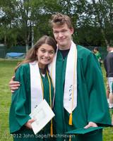 4827 VHS Graduation 2012 060912