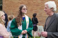 4833 VHS Graduation 2012 060912