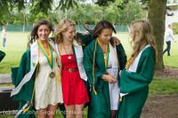 4868 VHS Graduation 2012 060912