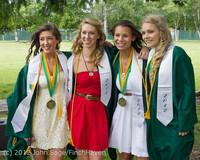 4874 VHS Graduation 2012 060912