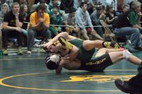 4317 Vashon Island Rock Tournament 2010