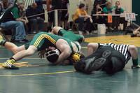 4365 Vashon Island Rock Tournament 2010