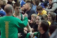 4392 Vashon Island Rock Tournament 2010