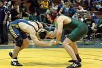 4419 Vashon Island Rock Tournament 2010