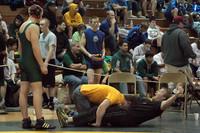 4445 Vashon Island Rock Tournament 2010