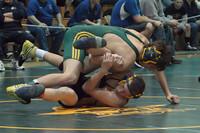 4500 Vashon Island Rock Tournament 2010