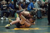 4503 Vashon Island Rock Tournament 2010