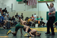 4514 Vashon Island Rock Tournament 2010
