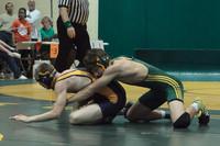 4531 Vashon Island Rock Tournament 2010