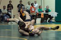 4538 Vashon Island Rock Tournament 2010