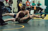 4542 Vashon Island Rock Tournament 2010