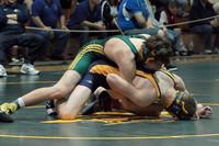 4554 Vashon Island Rock Tournament 2010