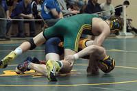 4563 Vashon Island Rock Tournament 2010