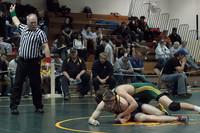 4572 Vashon Island Rock Tournament 2010