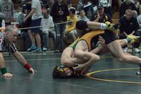 4584 Vashon Island Rock Tournament 2010