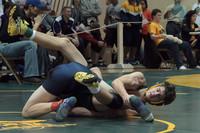 4613 Vashon Island Rock Tournament 2010