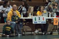 4615 Vashon Island Rock Tournament 2010