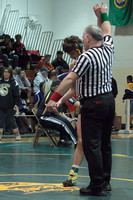 4625 Vashon Island Rock Tournament 2010