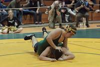 4693 Vashon Island Rock Tournament 2010