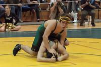 4700 Vashon Island Rock Tournament 2010