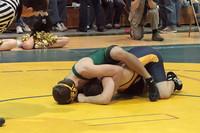 4728 Vashon Island Rock Tournament 2010