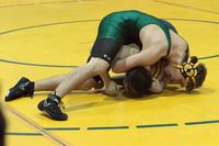 4778 Vashon Island Rock Tournament 2010