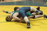 4781 Vashon Island Rock Tournament 2010