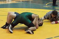 4801 Vashon Island Rock Tournament 2010