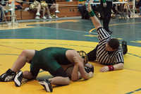 4804 Vashon Island Rock Tournament 2010