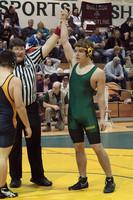 4822 Vashon Island Rock Tournament 2010