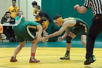 4847 Vashon Island Rock Tournament 2010
