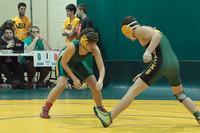 4854 Vashon Island Rock Tournament 2010