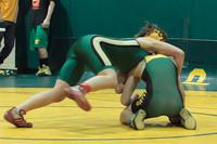 4880 Vashon Island Rock Tournament 2010