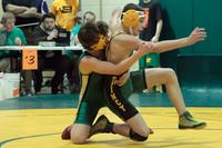 4915 Vashon Island Rock Tournament 2010