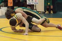4918 Vashon Island Rock Tournament 2010