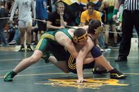 5041 Vashon Island Rock Tournament 2010