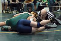 5054 Vashon Island Rock Tournament 2010