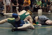 5059 Vashon Island Rock Tournament 2010